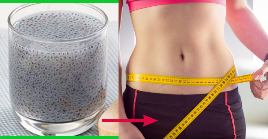 Most Powerful Fat Burning Fats That Work